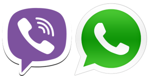 whatsappviber-300x153