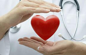 Гадание на здоровье — Прогноз Здоровья
