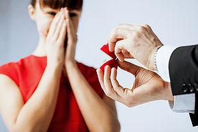 Ритуал и гадание на замужество — Поиск