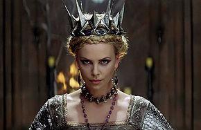 Расклады и ритуалы Гадание на таро  Гадание на будущее — Майская королева