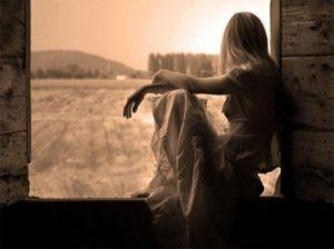 Избавление от одиночества
