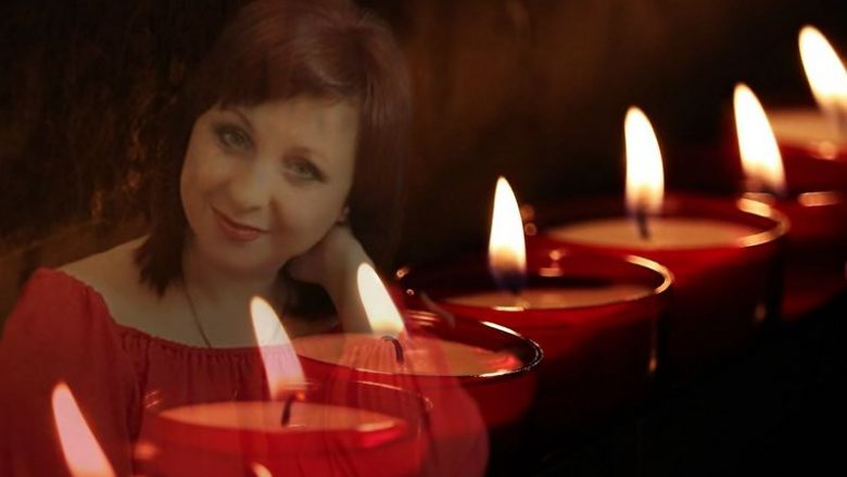 Ритуал 7 свечей