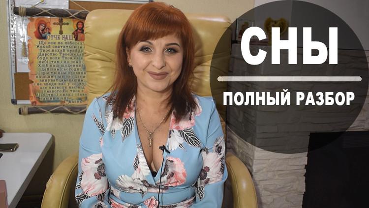DSC_0014 2.00_00_00_00.неподвижное изображение001