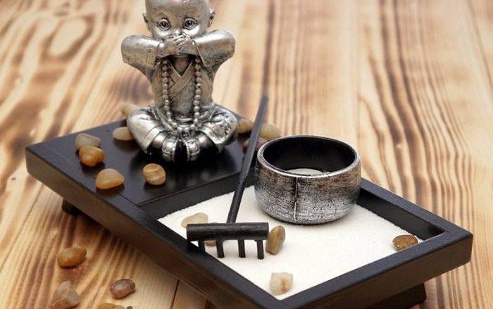 набор для медитации